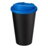 Gobelet Americano® Eco recyclé