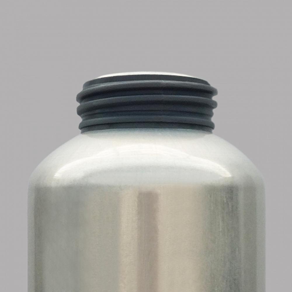 bouteillealu2