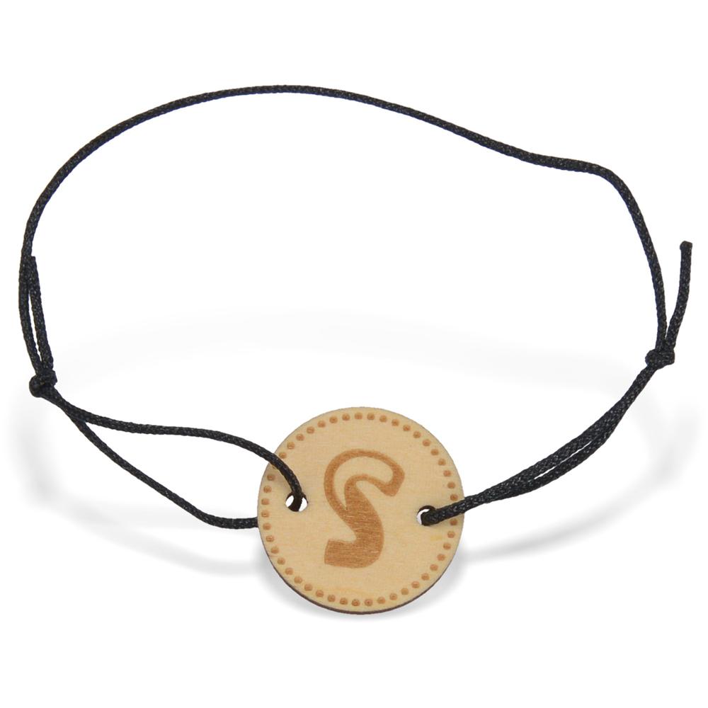 bracelet_bois