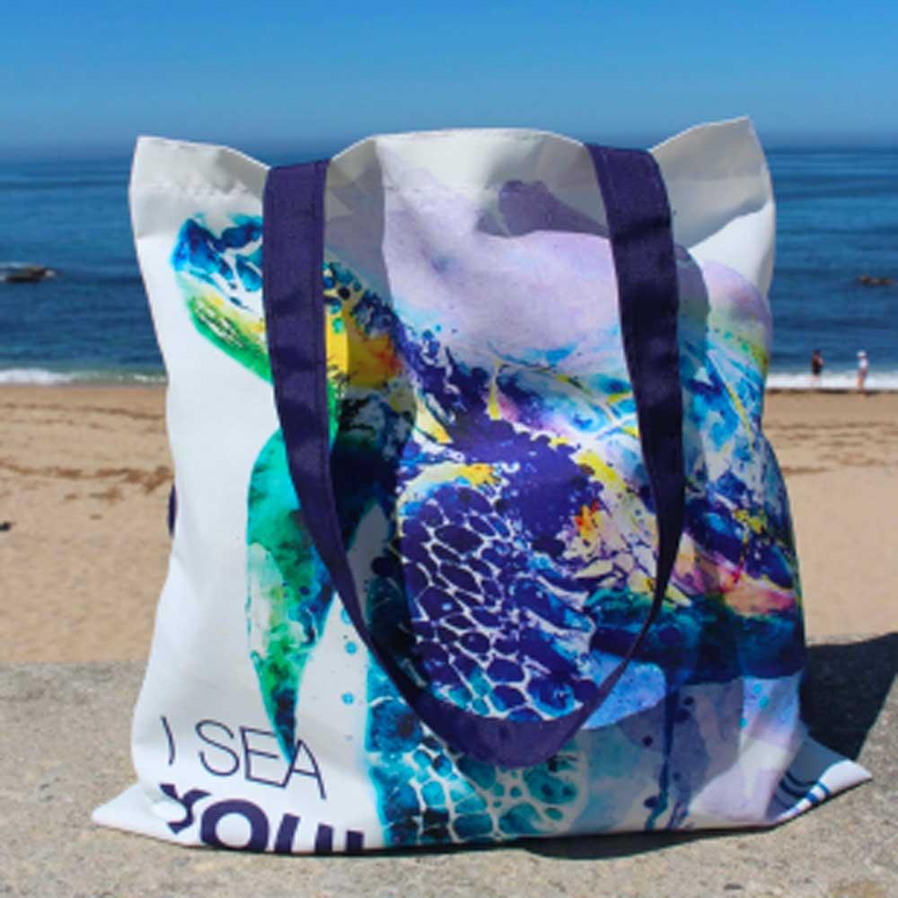 tote-bag-seaqual2
