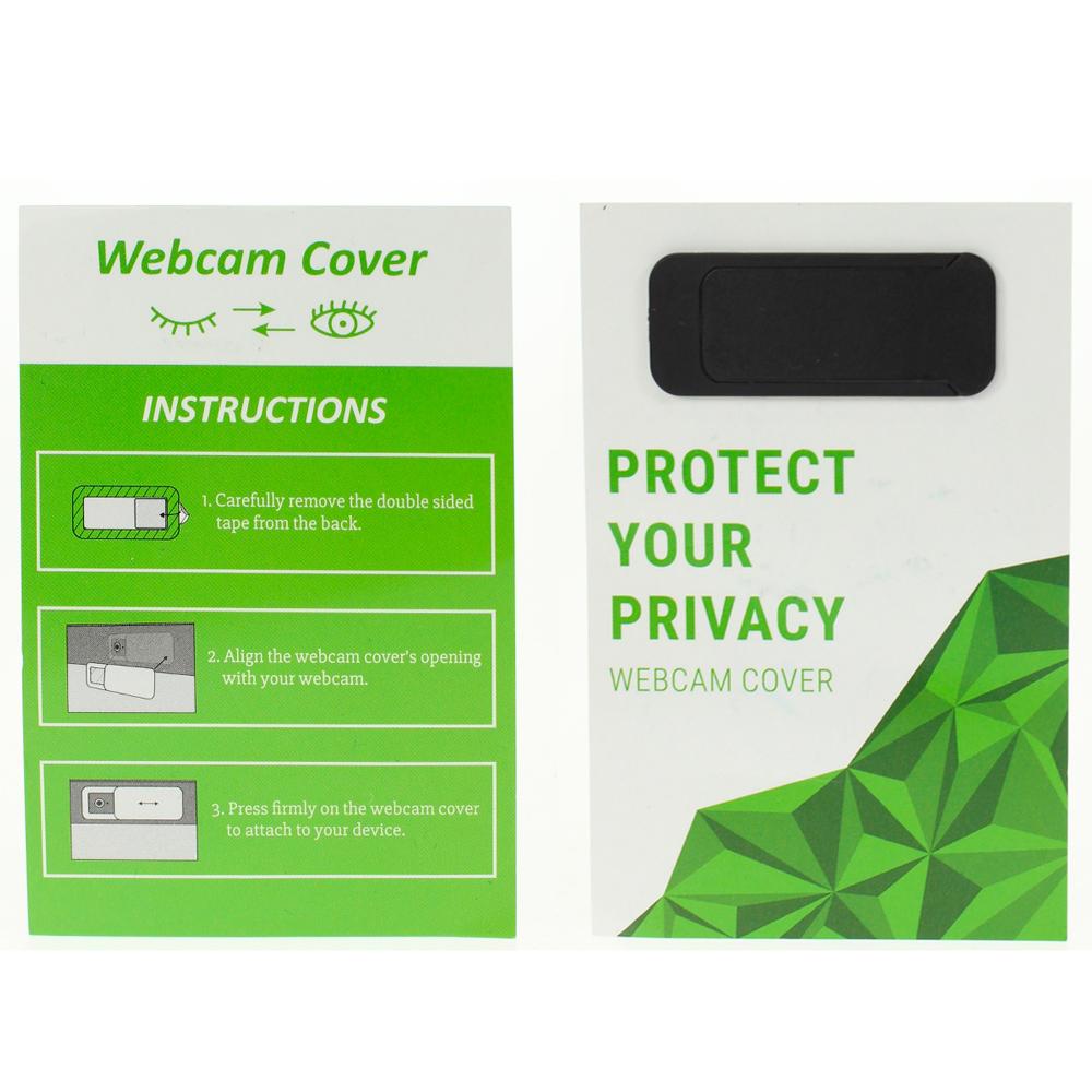 webcam_cache2